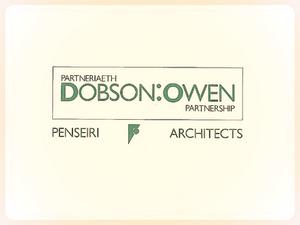 Partneriaeth Dobson:Owen Partnership