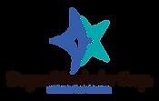 logo_tate1.png