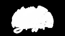 Logo & Lettering White.PNG