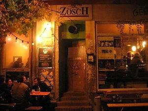 zosch_berlin__by_sarah_curth_.jpg