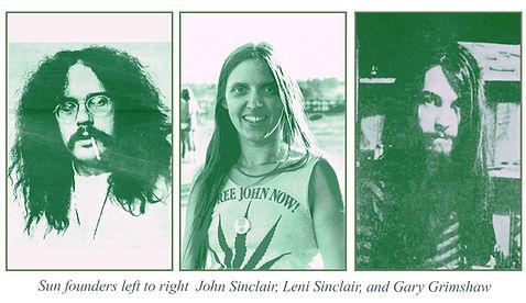sun_founders_1.jpg