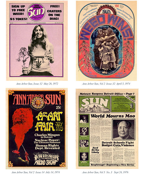covers-set-2.jpg