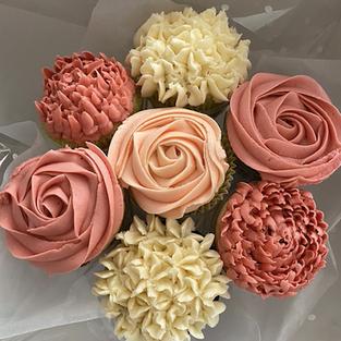 Personalize your Bouquet