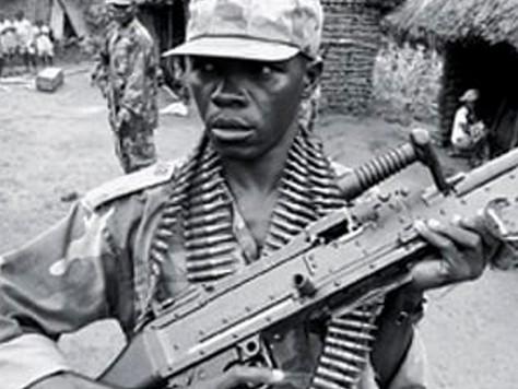 Sydafrikanska gränskriget(n)