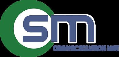 SM organic logo_300DPI.png