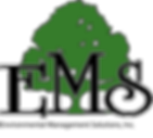 EnviroMgtSol logo_300DPI.png