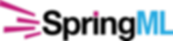 SpringML-Logo-Clear-Background.png