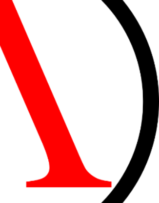 black-red-no-text_edited_edited.png