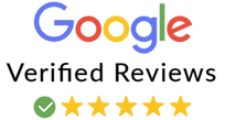 google-verified-reviews3-300x160.png