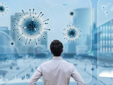 Acciones para mitigar el impacto del Coronavirus