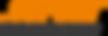 220px-SOFORT_ÜBERWEISUNG_Logo_svg.png