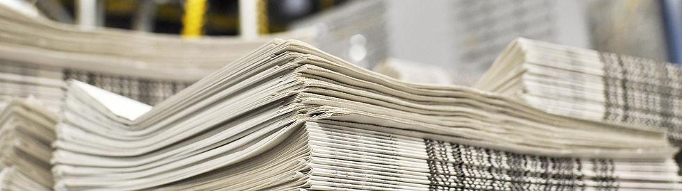 Press_header.jpg