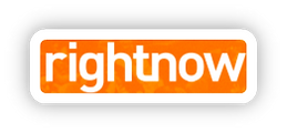 rightnow logo.png