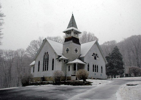 Church Picture Cropped.jpg