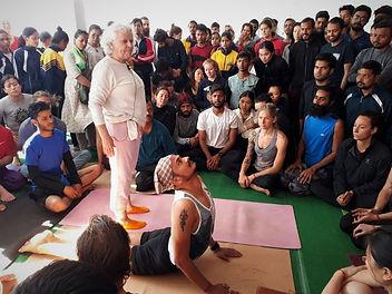 Usha teaching 8.jpg
