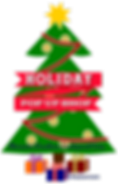Copy of holiday pop up logo.png