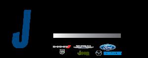 JoeMaus-Logos-122618-AG_1_.png