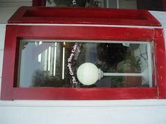 goody shop window.jpg