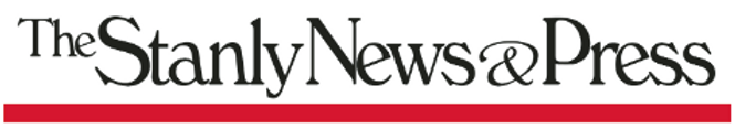 Stanly news and presss logo.PNG