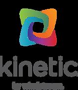 KineticByWindstreamVert.png