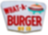 What a burger logo.PNG