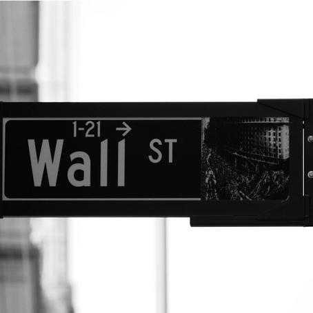 Invertir en la Bolsa de Valores: Todo lo que Necesitas Saber