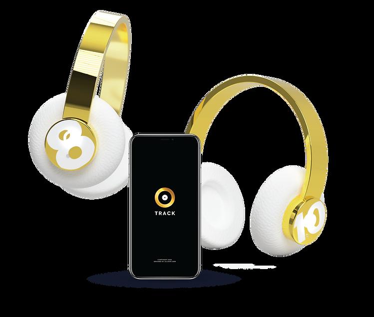 App_Headphone-09.png