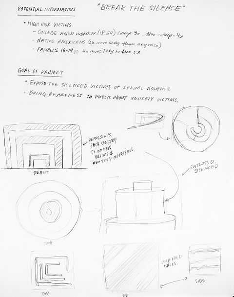 sketches3_edited_edited.jpg