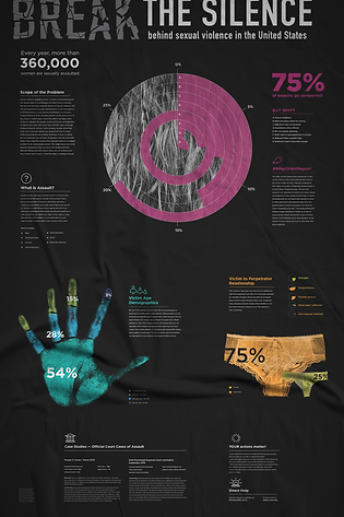 Infographic-Poster.png