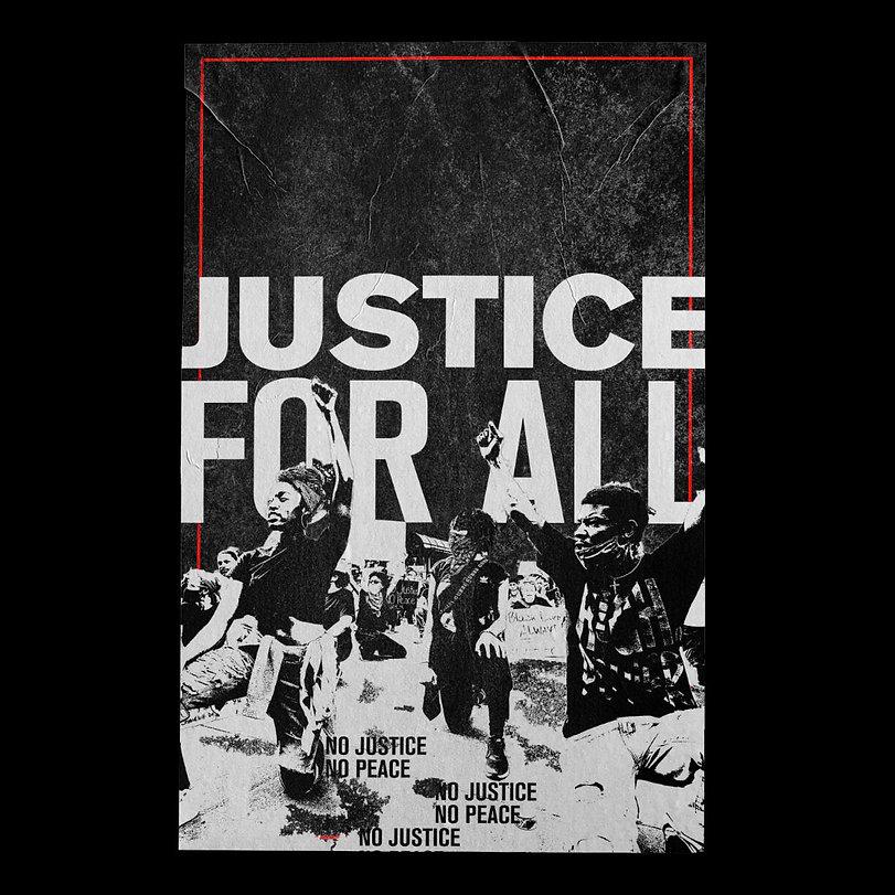 JusticeForAll.jpg