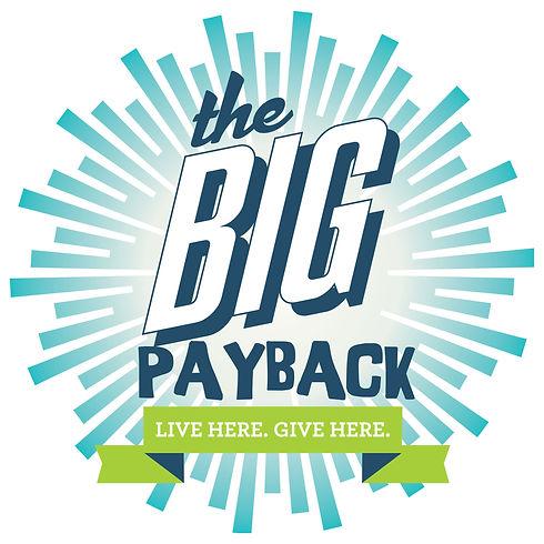 The Big Payback Logo