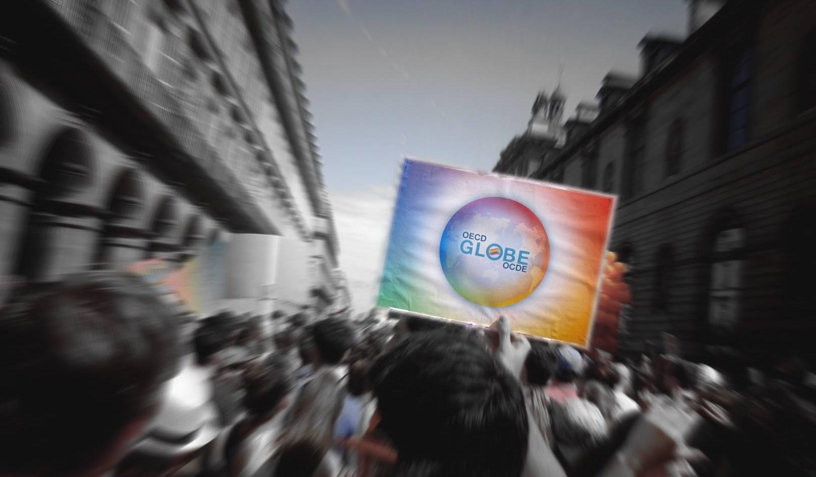 Paris Pride 2017