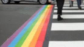 rainbow_crosswalks_8.jpg