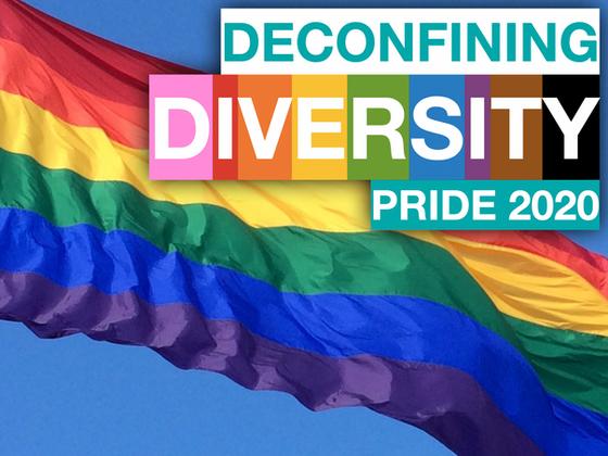 Deconfining Diversity