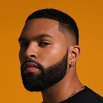 40_Topnotch_Hairstyles_For_Black_Men___M