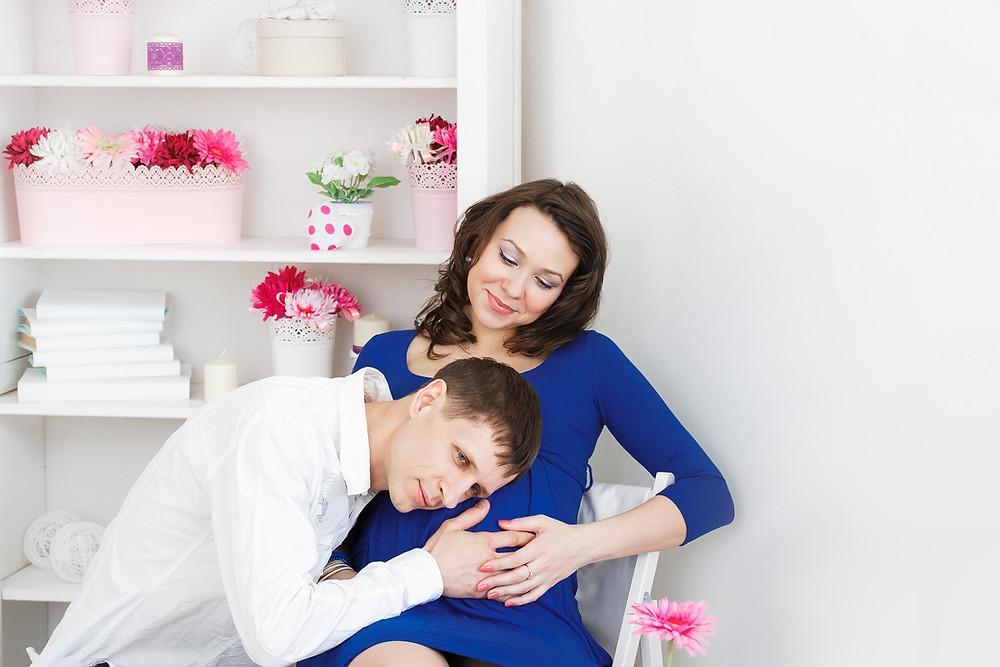 Saviez-vous qu'avec l'acupuncture, il est possible de préparer votre corps pour l'accouchement? À partir de la 37e semaine, l'acupuncture agira sur le corps et fera avancer naturellement le travail. Bien entendu, le corps de la femme doit être rendu à cette étape pour que le traitement puisse faire son effet.
