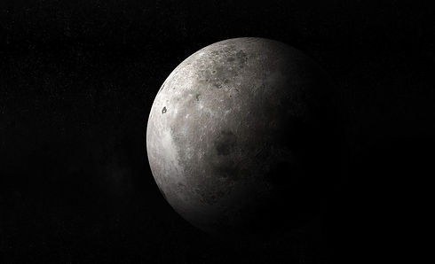 moon-3704285_1920_edited.jpg