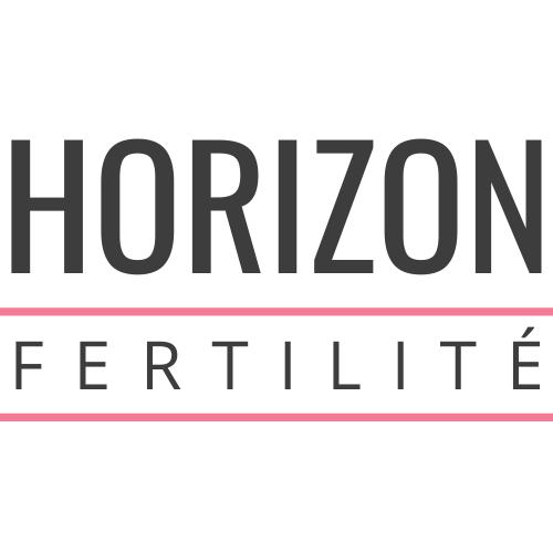 Horizonfertilite