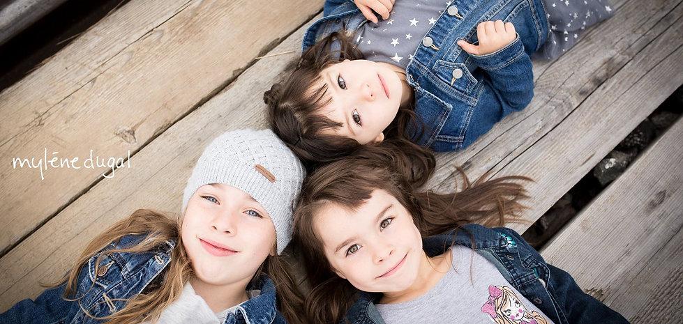 Acupuncture pour les enfants, Elaine Gendreau acupuncteure, acupuncture québec
