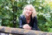 Santé de la femme, Elaine Gendreau acupuncteure, acupuncture québec