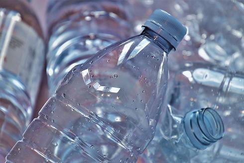 the-bottle-5128607_1920.jpg