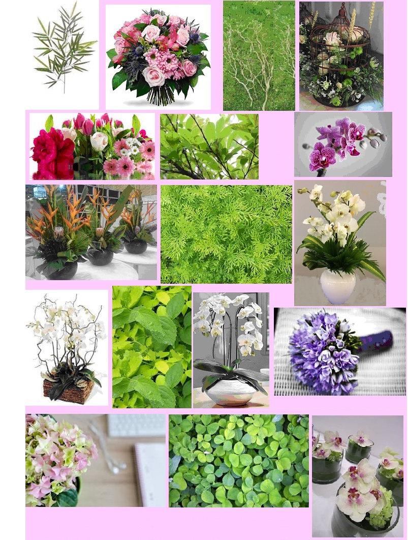 composition fleurs coupées, arrangement floral,fleurs coupées en location,décors fleurs coupées, composition fleurs coupées, fleurs communication, évènement fleurs,