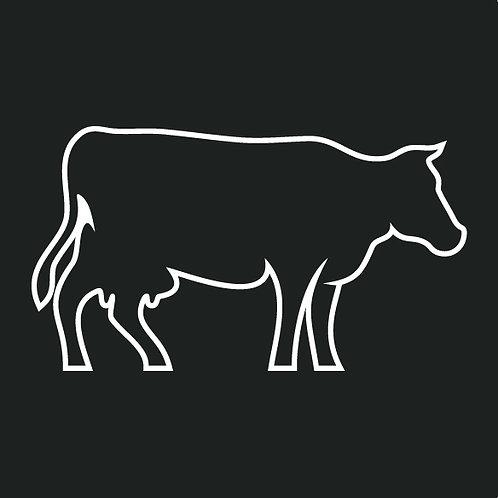 Beef Rib Racks