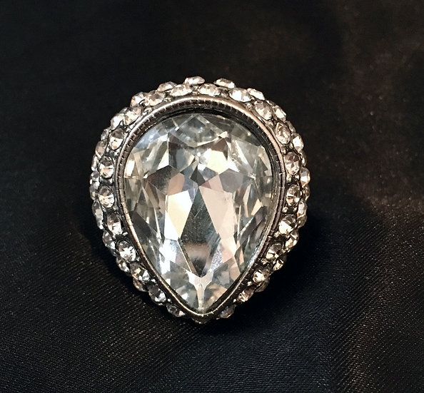 Marry Me (Silver)
