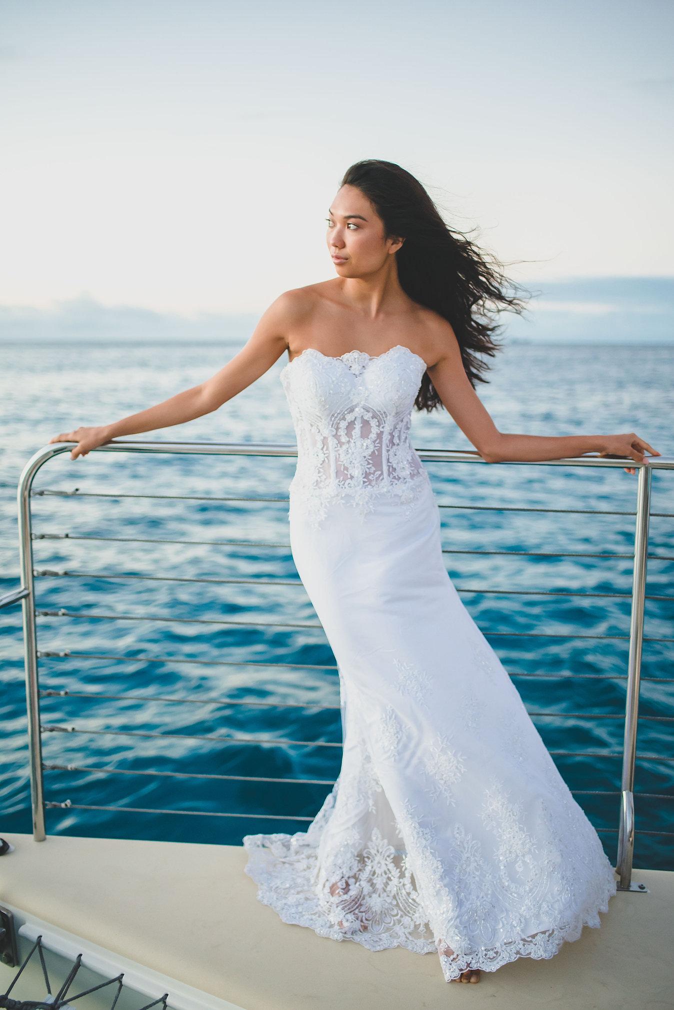 Funky Wedding Dress In San Diego Ideas - All Wedding Dresses ...