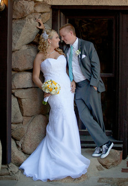 Best Bridal Hair & Makeup San Diego