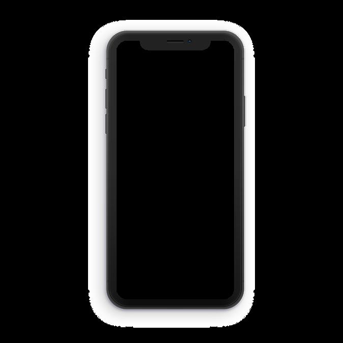 Iphone_mockup_2.png