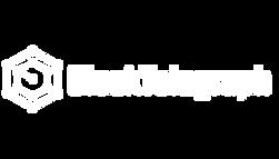 BlockTelegraph-logo-ELEV8-blockchain-event-partner.png