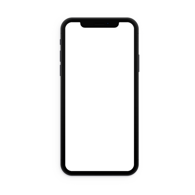 Iphone_mockup_2_edited.png