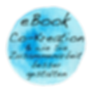 Punkt-hellblau Kopie 2.png